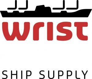 WRIST logo big
